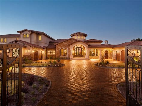 mediterranean mansions luxury mediterranean mansions luxury mediterranean homes