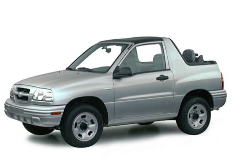 small engine maintenance and repair 2000 suzuki grand vitara auto manual 2000 suzuki vitara information