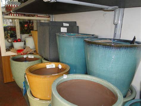 vasi e sottovasi vasi e sottovasi in terracotta plastica ceramica