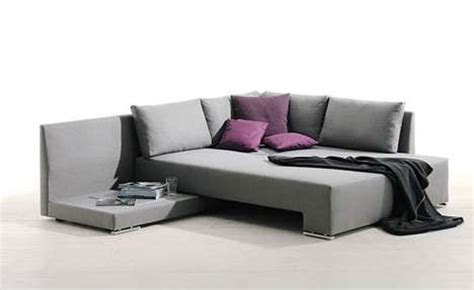 ta futon sofa 16 contemporary sofa beds