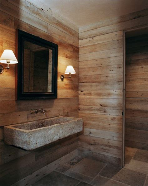 barn bathroom ideas 46 bathroom interior designs made in rustic barns