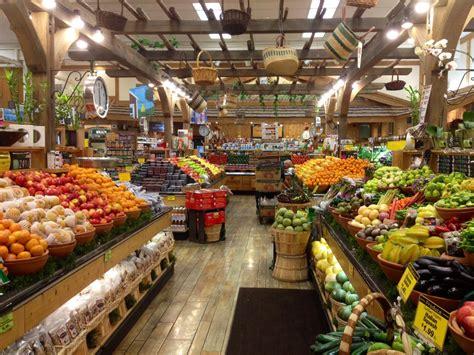 organic food organic food healthy can prolong the healthy food benefit