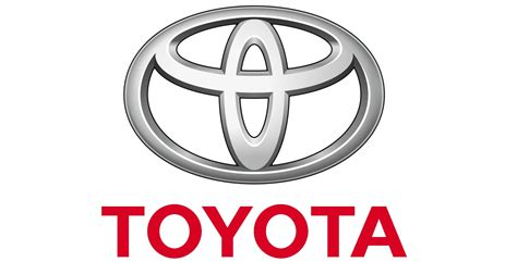 toyota company cars japanese car brands companies and manufacturers world
