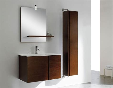 Bathroom Furniture Miami 1000 Images About Vanities 36 Quot To 40 Quot On Miami 36 Inch Bathroom Vanity And