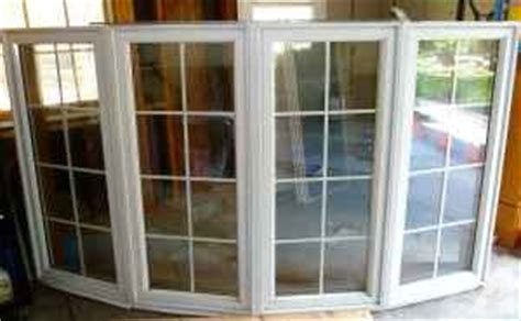 bow windows for sale bow window w low e gas 102 x 56 5 x 18 clarence ny for sale in buffalo new york