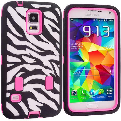 Samsung Galaxy W I8150 Hybrid Protector for samsung galaxy s5 hybrid shockproof cover w