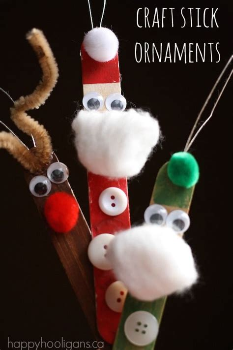 third grade christmas crafts diy reindeer 114 best 3rd grade market day images on diy crafts and kid crafts