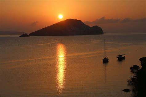 sailing zakynthos greece sailing cruise in ionian islands zante cruise suncruise