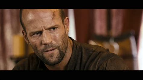 film jason statham in the name of the king jason in in the name of the king a dungeon siege tale