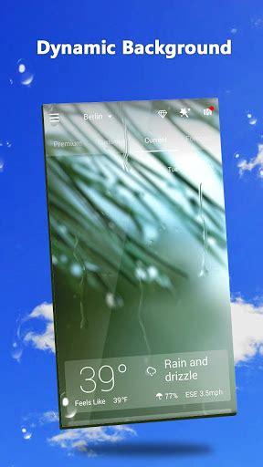 temperature theme download for pc download go weather widget theme wallpaper efficient