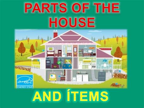 the parts house jacksonville fl the parts house house plan 2017