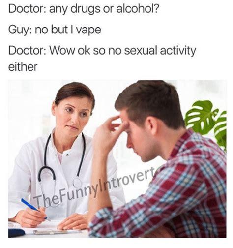 Any Drugs Or Alcohol Meme - 25 best memes about no but i vape no but i vape memes