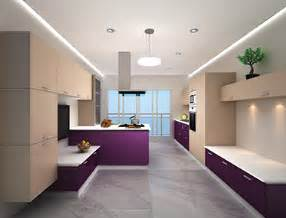Godrej Kitchen Interiors Home Furniture Modern Office Furniture Lab Amp Marine