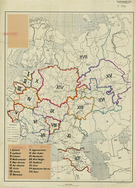 maps of war recently opened series german world war ii maps the unwritten record