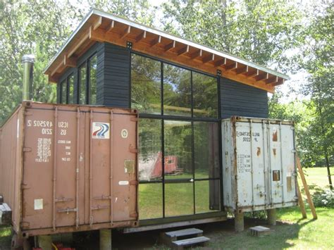 Shipping Container Home Designs Gallery   Joy Studio