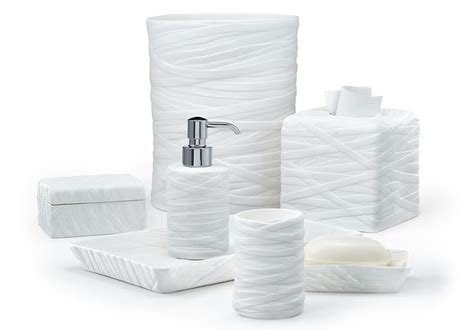 ross bathroom accessories 17 best images about wonderful white bath accessories on
