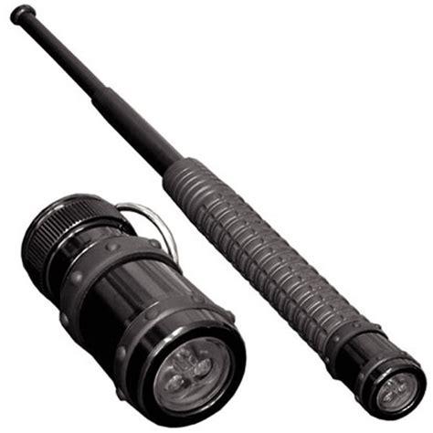 asp baton flashlight 370 baton light 6 battery or 371 baton light 2 battery
