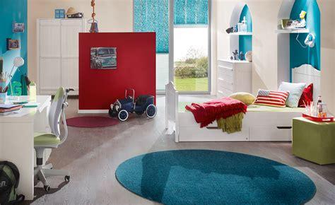themenzimmer für jungen wohnzimmer einrichten ideen