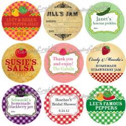Spice Rack Stickers Search Results For Printable Jar Labels Calendar 2015