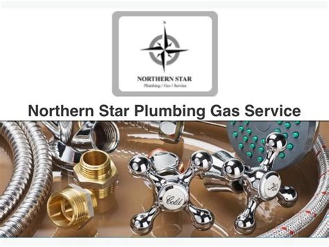 Plumbing Apprentices Wanted by Wanted Plumber Apprentice West Shore Langford Colwood