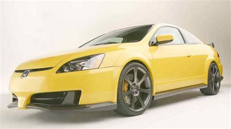 2002 honda accord reviews 2002 honda accord concept review supercars net