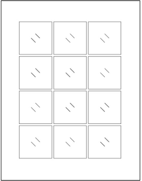 Rippedsheets Com 100738 Custom Blank Jewelry Hang Tags Jewelry Tag Template