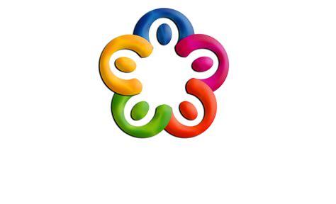 logo bandung soekarno hatta pandhega apartemen pandhega apartemen bandung
