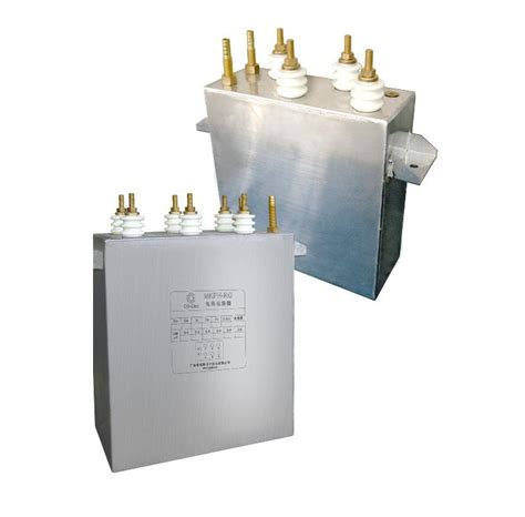 high frequency ac capacitor resonance capacitors for high frequency induction heating supply mains type mkph rh high