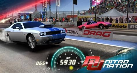 nitro nation hack apk nitro nation drag racing mod apk 5 8 tomzpot