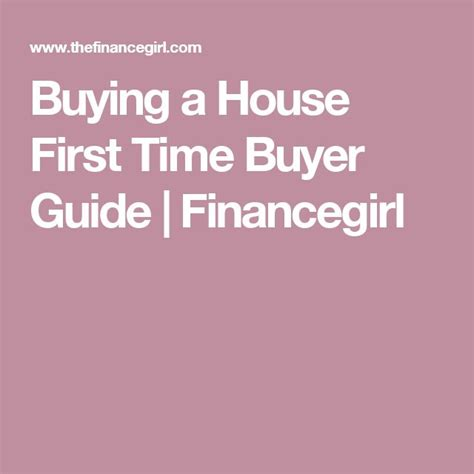 buying a house first time buyers guide 34 best energy education images on pinterest