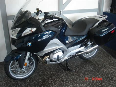 bmw r1200rt comfort seat for sale bmw r1200rt comfort seats