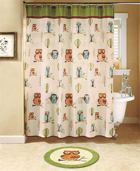owl bathroom sets 4877 best ideas for the house images on pinterest