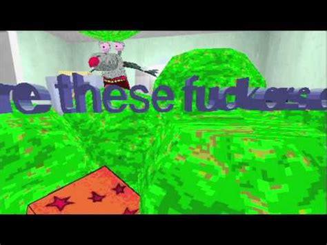 nickelodeon   maker poopocalypse youtube