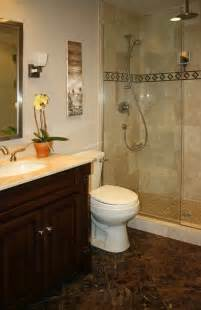 Ideas For Bathroom Remodeling A Small Bathroom by Small Bathroom Remodel Ideas Large And Beautiful Photos