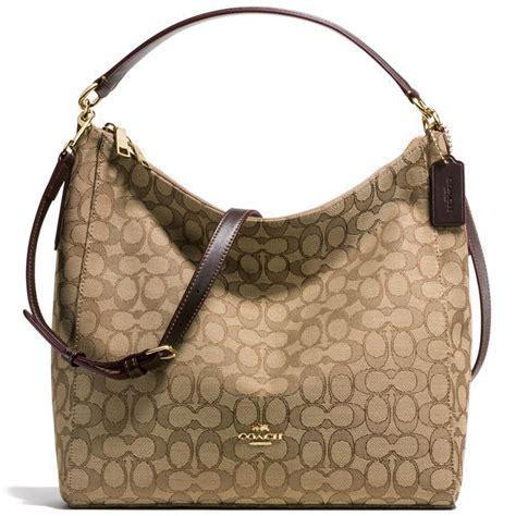 Coach Hobo Celeste M spreesuki buy coach handbags