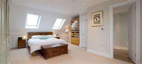 Family Room Decorating Ideas by Loft Conversion Company Sheffield