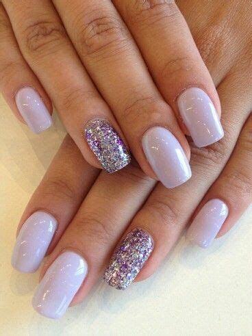 popular nail colors best 25 nails ideas on nail