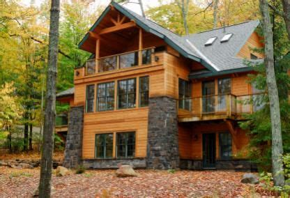 25 best ideas about log homes for sale on log