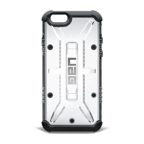 Uag Composite Iphone 6 jual uag armor gear iphone 6 6s 4 7 quot composite