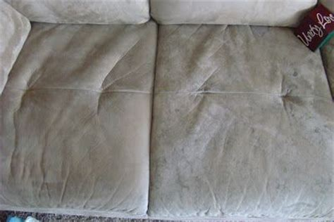getting out stain on microfiber cleaning home