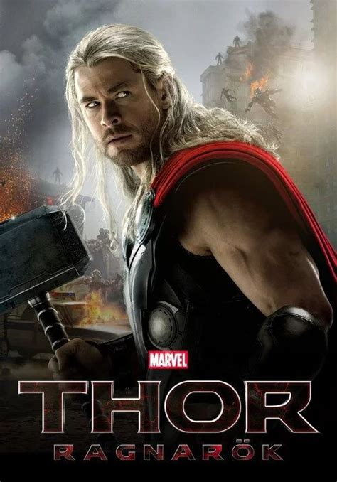film thor online subtitrat hd 56 best disney casting images on pinterest casting calls