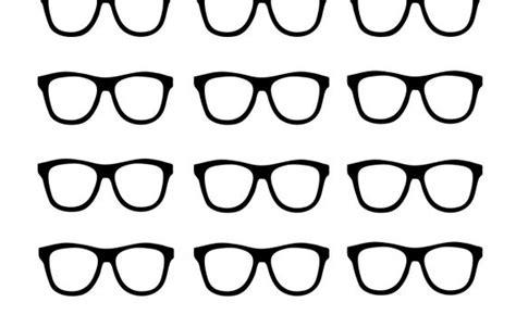 Printable Bug Eyes | bug template printable clipart best