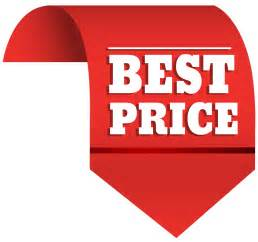Highest Price Of Best Price Label Png Clip Image Gallery Yopriceville