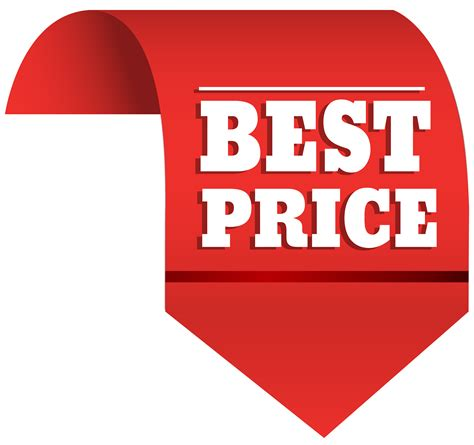 the best price best price label png clip image gallery yopriceville