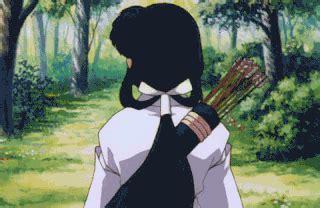 Kaos Samurai X 47 kikyo anime amino