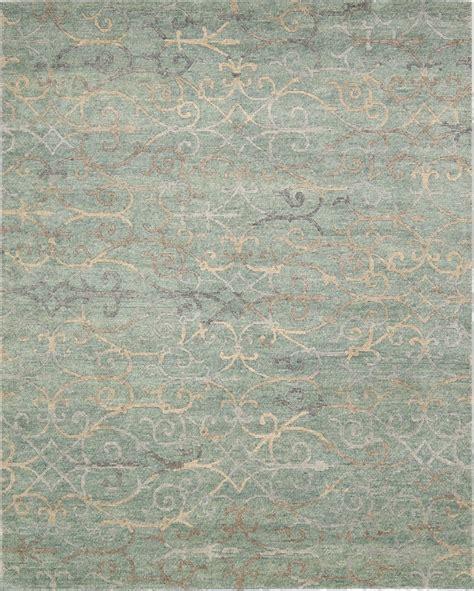 nourison rug corp 15 inspirations nourison carpets area rugs ideas