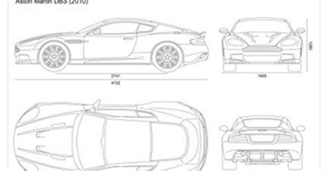 cara membuat video animasi di google sketchup azmi s world cara membuat mobil di google sketchup