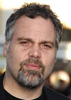 vincent d onofrio kill the irishman vincent d onofrio liked in law order criminal intent