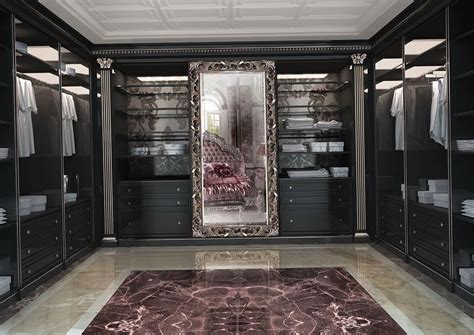 Luxury Walk In Closets by Luxury Walk In Closets Pictures Home Design Ideas