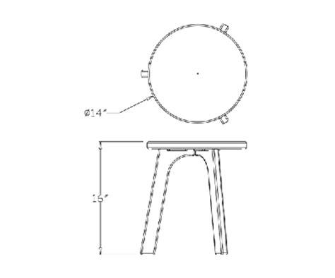 bar stool dimensions standard 97 standard stool dimensions kitchen island bar